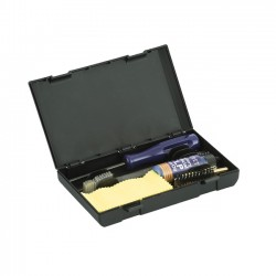 Beretta - Essential Cleaning kit cal 9