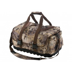 Xtreme Ducker Bag Medium - BERETTA