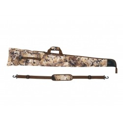 Xtreme Ducker Soft Gun Case - BERETTA
