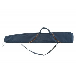 Uniform Pro Soft Gun Case 138 cm - BERETTA