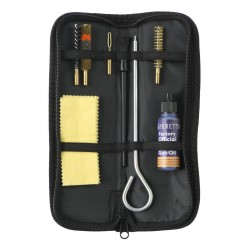 Field Pouch Pistol Cleaning Kit cal 9 - BERETTA