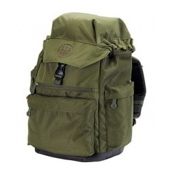 Hunting 25 Litres Backpack - BERETTA