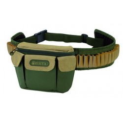 BERETTA - Retriever 20 Cartridge Pouch