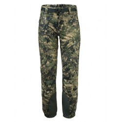 Pantaloni da caccia BERETTA - Optifade Insulated Active Man Pant