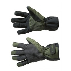 BERETTA - Thornproof Men's Gloves