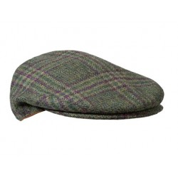 Coppola donna BERETTA - St James Woman's Cap