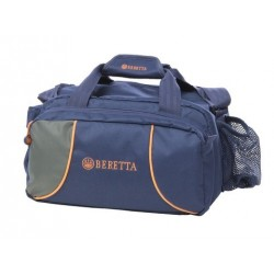BERETTA - Uniform Pro Field Bag