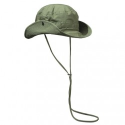 Chapeau Safari BERETTA - Safari Hat