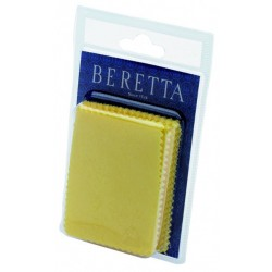 Panni per pulizia armi BERETTA - Cleaning Patches