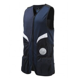 Gilet da Tiro BERETTA - Stretch Shooting
