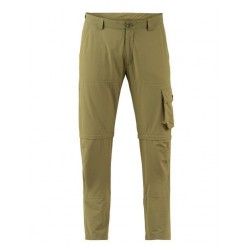 BERETTA - Quick Dry Pants