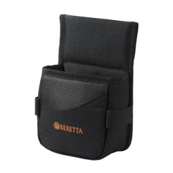 BERETTA - Uniform Pro Pouch for 1 box