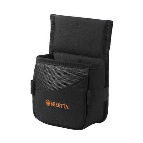 Tasca porta cartucce BERETTA - Uniform Pro Pouch for 1 box