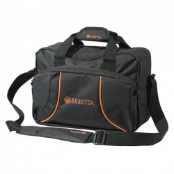 Borsa portacartucce BERETTA - Uniform Pro Bag for 250 Cartridges