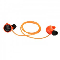Beretta Earphones Mini Head Set Passive