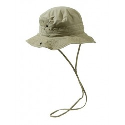 Cappello safari BERETTA - Safari Hat