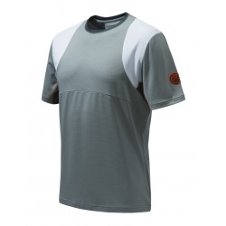 Tech Shooting T-Shirt - BERETTA
