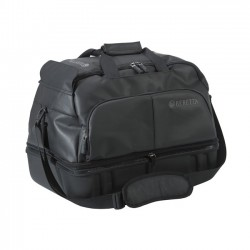 Borsa Portacartucce Transformer Medium Cartridge Bag - BERETTA