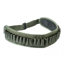 Cartuccera Cal. 12 - B-Wild Cartridge Belt ga12 - BERETTA